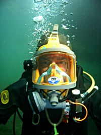 Public Safety Diver Jobs