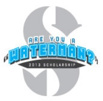 Waterman Contest: enter to win scuba lessons from PADI and dive gear from ScubaPro