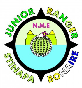 Bonaire Junior Rangers