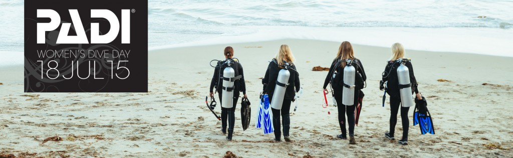 padi-womens-scuba-dive-day-2015-1024x316