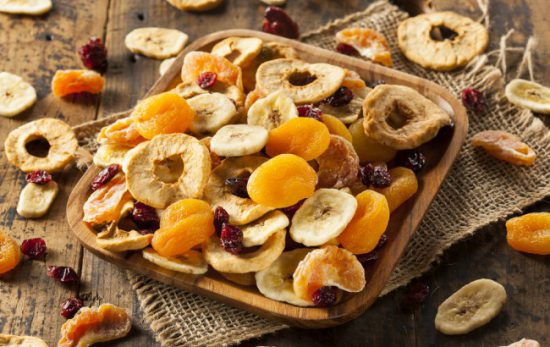 dried-fruit-pre-dive-snacks