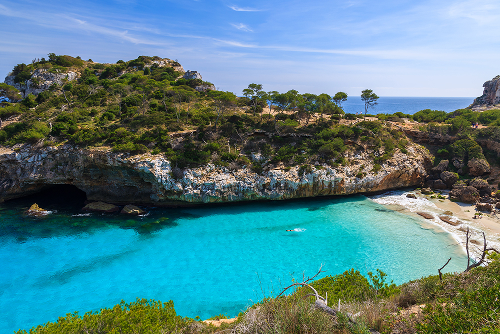 mallorca-beach-balearic-islands