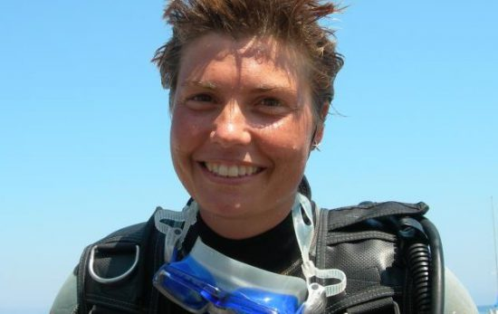 marida-womens-dive-day