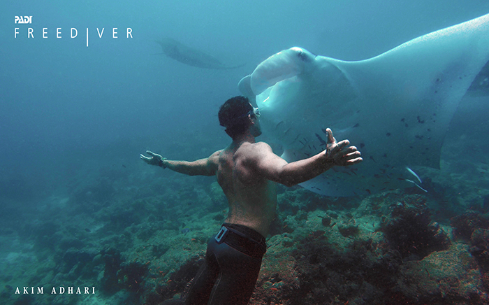 freediving_with_manta