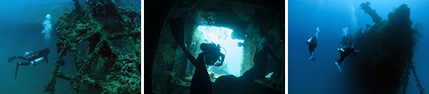 wreck-diving-3-sites