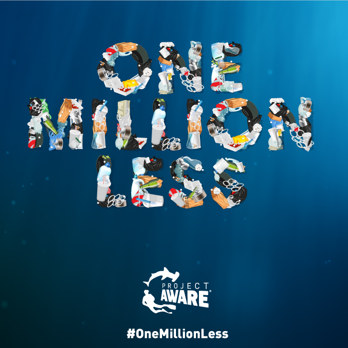 OneMillionLess Square