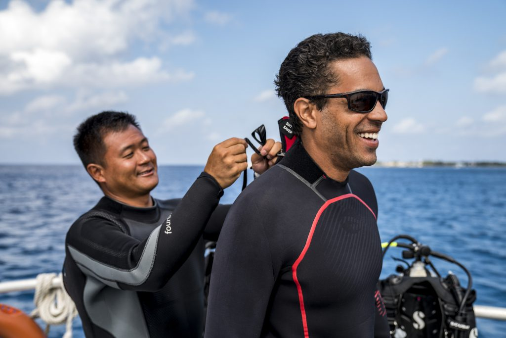 Myths and Misconceptions About Peeing in Your Wetsuit 3b78fcce4