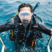 7 Reasons to Become a PADI Pro