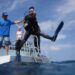 PADI Master Scuba Diver: More Than Just Bragging Rights